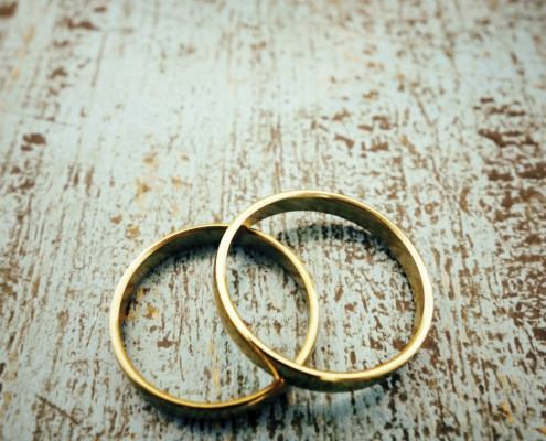 marriage and pre marriage counseling boulder co