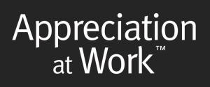 Appreciation-Network
