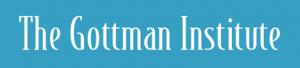 Gottman-Institute