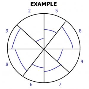 wheel-instructions