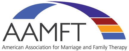 marriage and family therapist boulder co