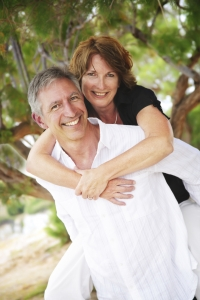 Marriage Counseling Boulder CO
