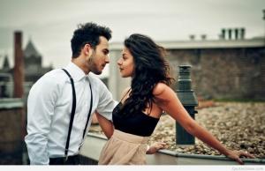 wallpaper-of-love-couple-2