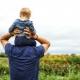 children emotion coach virtual