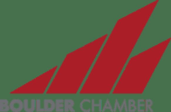 boulder chamber of commerce