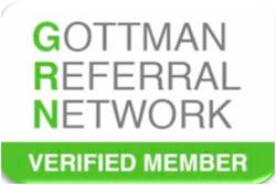 gottman referral network counselor