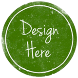 designing relationship counselor