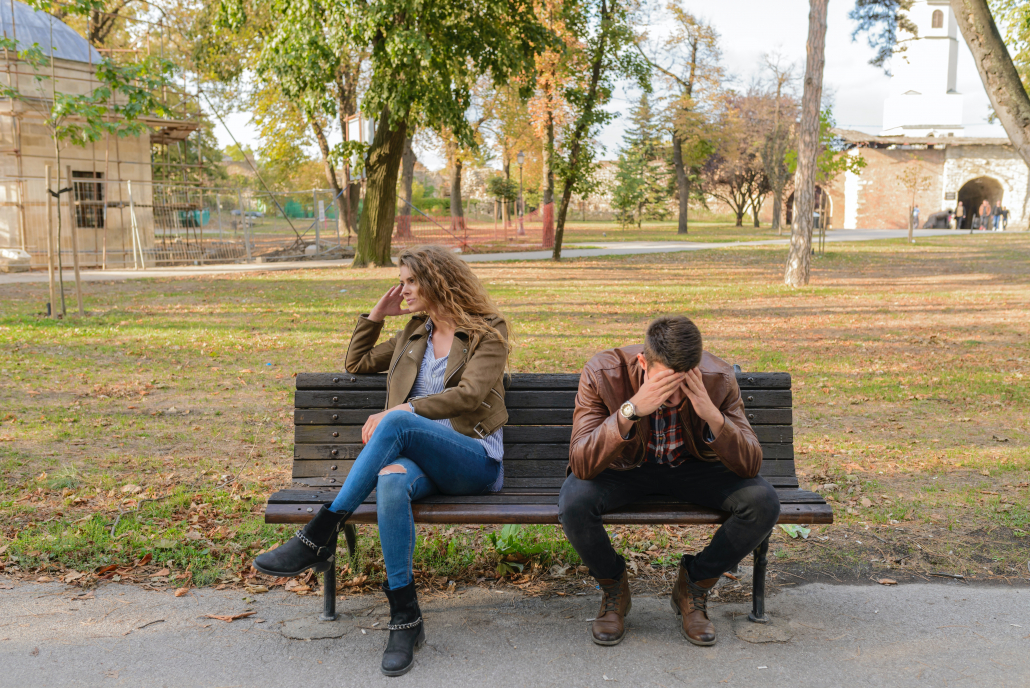 Discernment Counseling in Boulder, Colorado