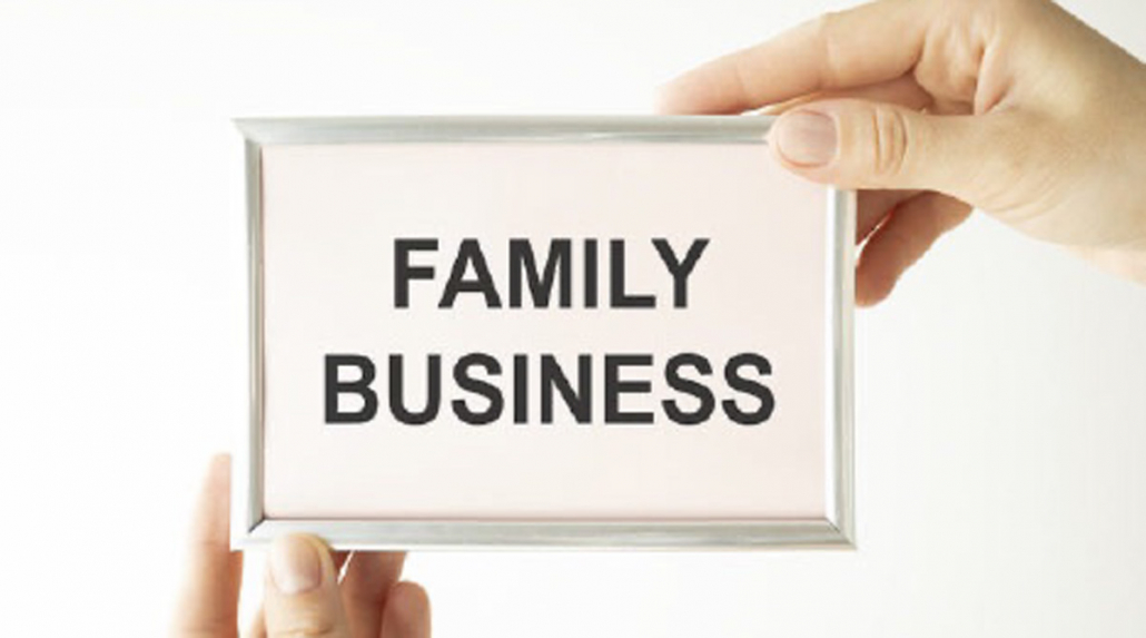 Family Business Counseling in Boulder, Colorado